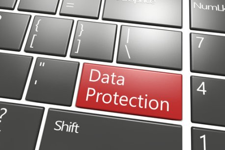 data-protection-keyboard-shutterstock-510px