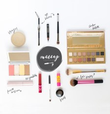 makeup_capsule