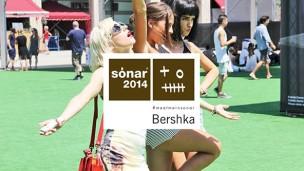 bershka-sonar