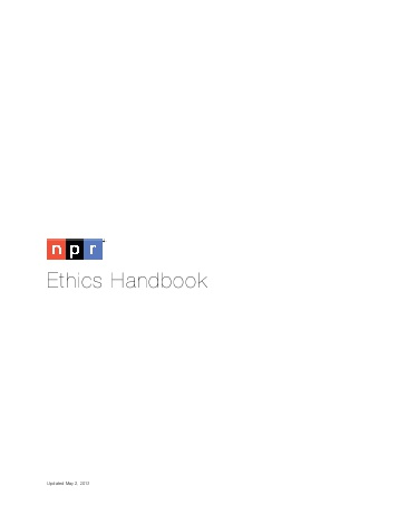 npr-ethics-handbook-522012-clean-edition