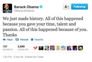 obama-blog