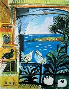 pablo_picasso_gallery_pigeons_cannes_glarge_26a_large