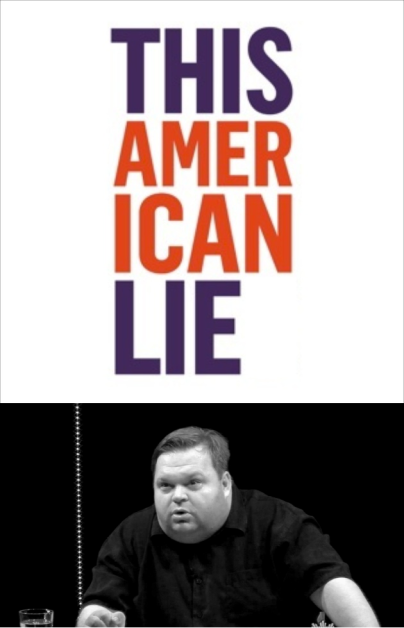 this-american-lie
