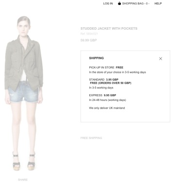 Zara-product-page-2